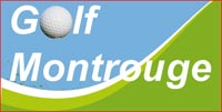 golf-montrouge