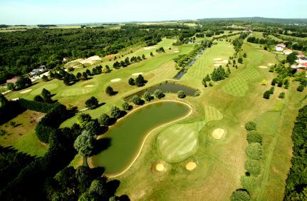 GolfMontgriffon1