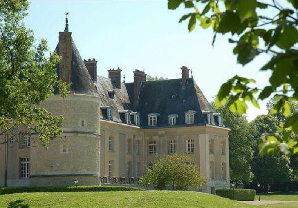 chateau_bertichere