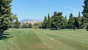 golf-biot