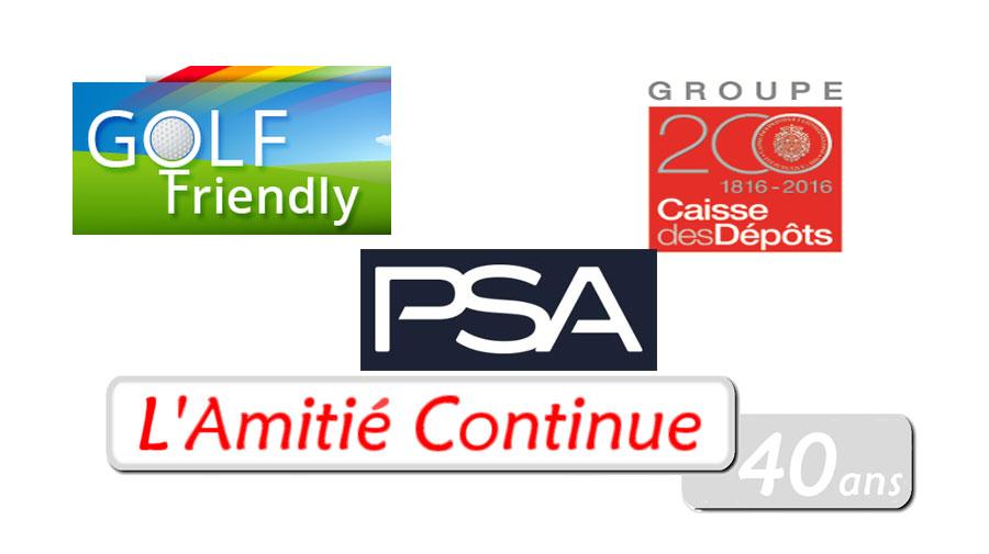 Quatre nouvelles associations