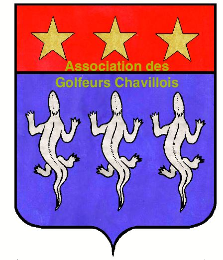 Association Golf Chaville
